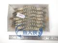 B3【魚大俠】SP009進口海草蝦 14尾裝(天使蝦白蝦草蝦泰國蝦甜蝦明蝦波士頓蝦龍可參考)