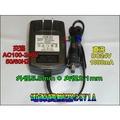 【大賣家】F028 電源變壓器24V1A開關式電源供應器 直接供電DC24V 1000mA外徑5.5mm X內徑2.1mm
