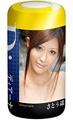 日本KMP*Diana Cup 自慰杯-佐藤遙希