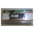 [通合]SP廣穎DDR4 2133 8G 8GB筆電 筆記型記憶體1.2V  (含稅)
