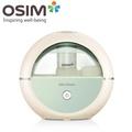 OSIM uMist Dream Air Humidifier OS635 U P SGD99 90