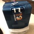美國旅行者 7-11 預購30吋行李箱