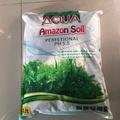 ดินปลูกไม้น้ำph5.5 Aqua amazon soil 3ลิตร