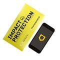 Rhinoshield Impact Protection Screen Protector iPhone 7 Plus