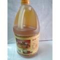 八國酥菓油 - 燃燈油 如意油 3.9公升 大罐裝 -100%純植物油