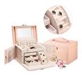 小公主飾品收納盒