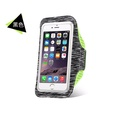 Phone Cases for Oppo R11s plus case Sport Armband Arm Band Belt Cover Running GYM Bag Case For Oppo R11s plus