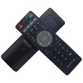 💖LOCAL SELLER💖[UBOX REMOTE CONTROL] UNBLOCK Tech MEDIA TV BOX Remote Control for Gen 2/3/4/5/Pro