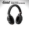 【Marshall】Monitor Bluetooth旗艦藍牙監聽耳機