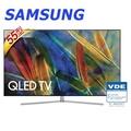 <原廠公司貨> SAMSUNG三星 55吋 Q7F系列QLED電視 QA55Q7F/QA55Q7FAMWXZW