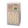 中化健康生技 固立穩定(60顆/盒)-添加克弗爾發酵乳粉