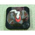 日本正版 神奇寶貝 TRETTA 方形卡匣 02彈 傳說等級 達克萊伊 02-00  台灣可刷