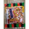 日本 AMANOYA 天乃屋 歌舞伎揚米果 198g 9入/袋