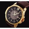 💲限時優惠💲 正品 CURREN卡瑞恩 8123 潮流腕錶 運動手錶軍錶個性時尚 男士手錶 石英錶(349元)