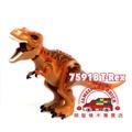 [台中翔智積木]LEGO 樂高 侏羅紀 75918 單售 暴龍
