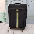 Cabin Luggage Eminent good condition