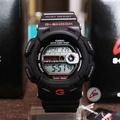 GULFMAN G-9100R-1DR