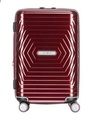 "30% discount! Brand New SAMSONITE ASTRA SPINNER. 20"" / 55cm. Hard case luggage. Trolley bag."