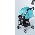 2018 New Arrvial★Authentic Seebaby Strollers★T05A