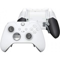 Xbox Wireless Controller for Xbox One™ (Elite White Special Edition)