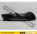 遠的要命偉士王國 Vespa PIAGGIO GTS/GTV/GT 原廠 坐墊 椅墊 馬鞍椅 真皮 黑色