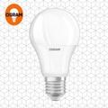 歐司朗 OSRAM-【歐司朗】8.8W 超廣角LED球泡燈4入1組 (白光)