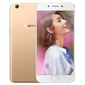 OPPO R9S 5.5'' Android 6.0 Octa-Core Smartphone w/ RAM 4GB, ROM 64GB - Golden