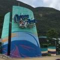 香港海洋公園 電子門票 單買門票-期間限定贈園內點心!