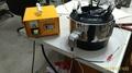 化學桶 化工桶 pid+scr溫度控制器+電熱器 套件組