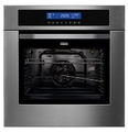 EBO 3701S Otimmo(by EuropAce) 70L Built in Oven