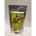 綠源寶~天然蜂花粉200公克/包