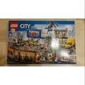 免運費Lego 60097