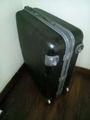 Eminent Hardcase Trolley Luggage