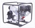 全新羅敏(ROBIN)自吸式3 多國專利強力污水抽水機及抽水機型錄~(進口引擎)