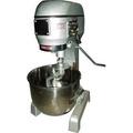 20公升1貫攪拌機-營業用/家用