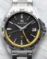 🚚 🔥🔥 Grand seiko gmt sbgn001 limited edition  25th quartz anniversary