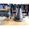 ✨濾壓手沖✨Junior控溫手沖細口壺+Tiamo保溫不銹鋼雙層濾壓壺