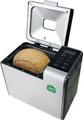 麵包王 智慧型數位觸控麵包機 110V 出清特惠 送土司麵包盒與披薩盤各一