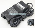 Dell Alienware M11X R3 Laptop Adapter Charger in Singapore