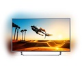 Philips 55PUT7303/98 55inch 4K Ultra Slim TV Powered by Android TV