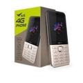 โทรศัพท์มือถือ AIS Lava W7 ปุ่มกด 4G