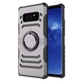 Samsung Note 8 Handphone Casing - Stylish