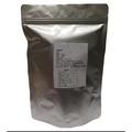離胺酸 2.2磅(1公斤)微粒型(鹽酸L-二胺基己酸) 左旋離氨酸 LYSINE 離胺酸 賴胺酸 貓咪可用