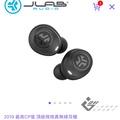 JLab JBuds Air 真無線藍牙耳機 藍芽耳機