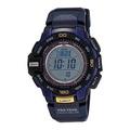 [Casio] Casio Men's PRG-270-2 Protrek Triple Sensor Multi-Function Digital Watch [From USA] - intl