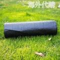 鋪墊防草布雜草塑料防遮大棚果園保溫結實蓋草換盆加長防草墊地墊