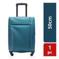 Swiss Polo Luggage Bag with Wheels - 50cm