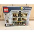 全新 LEGO 10211 百貨公司 樂高