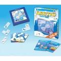 小荳荳 益智玩具  北極歷險