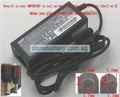 Acer Aspire Switch 11 V Sw5-173 Laptop Adapter Charger